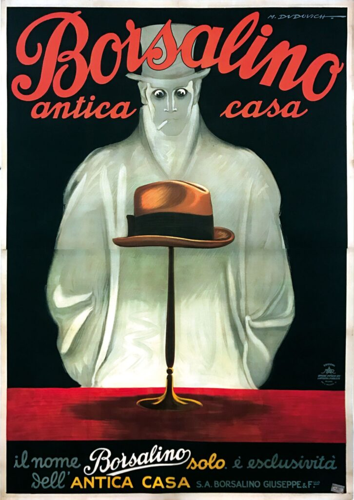 cartel-marcello-dudovich